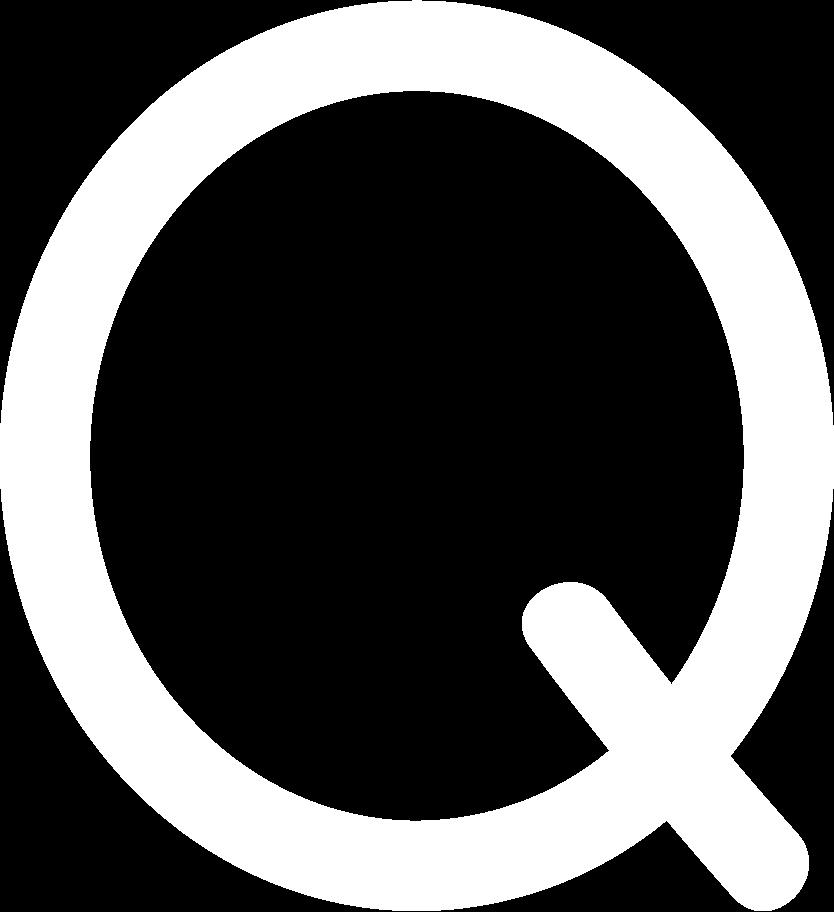 Style  q blanc Images vectorielles en PNG et SVG | Icons8 Illustrations