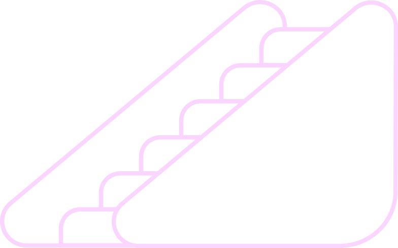 style escalator Vector images in PNG and SVG | Icons8 Illustrations