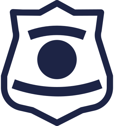 style police badge images in PNG and SVG   Icons8 Illustrations