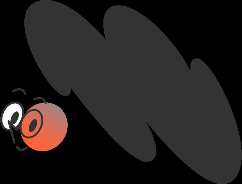 kopf Clipart-Grafik als PNG, SVG
