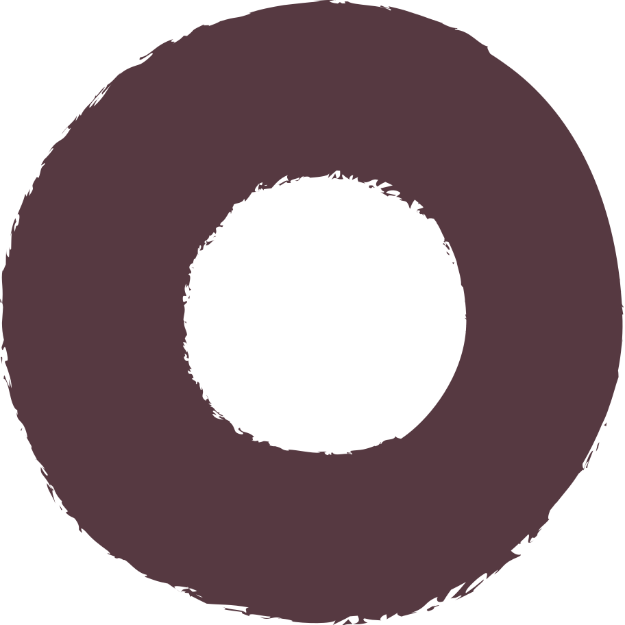 style ring-dark-brown Vector images in PNG and SVG | Icons8 Illustrations