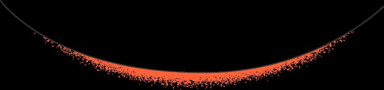 bad gateway  floor Clipart illustration in PNG, SVG