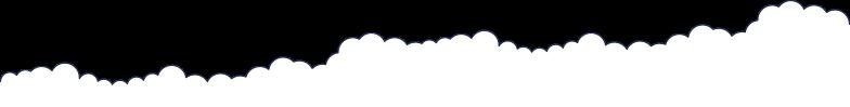 bush line Clipart illustration in PNG, SVG