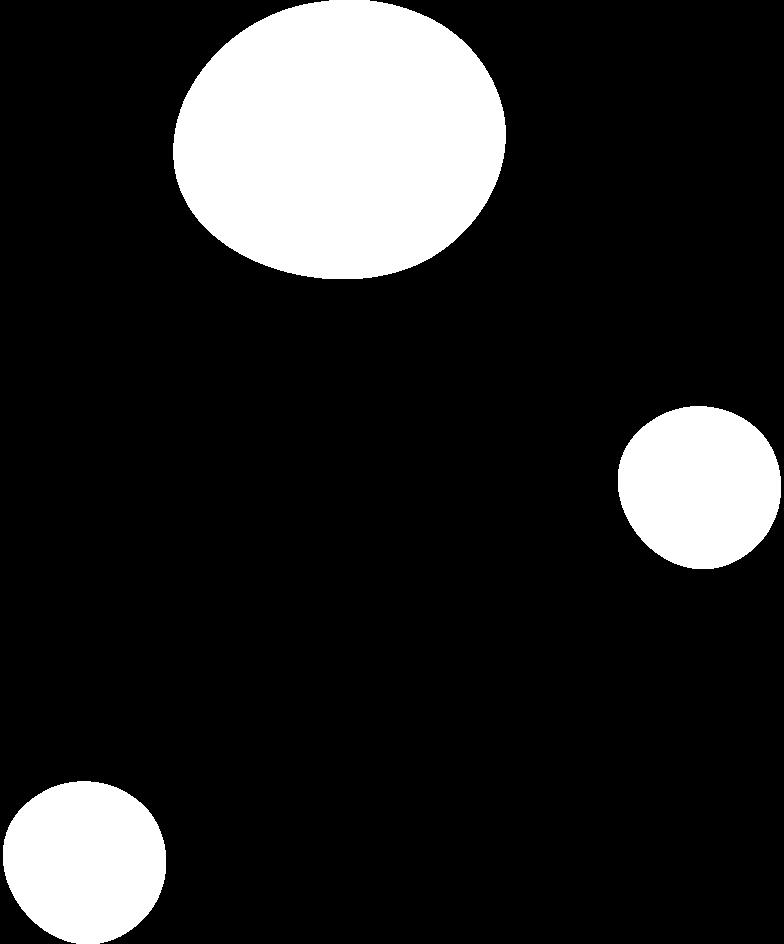 Immagine Vettoriale bolle in PNG e SVG in stile    Illustrazioni Icons8