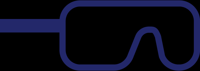 Vektorgrafik im  Stil brille als PNG und SVG | Icons8 Grafiken