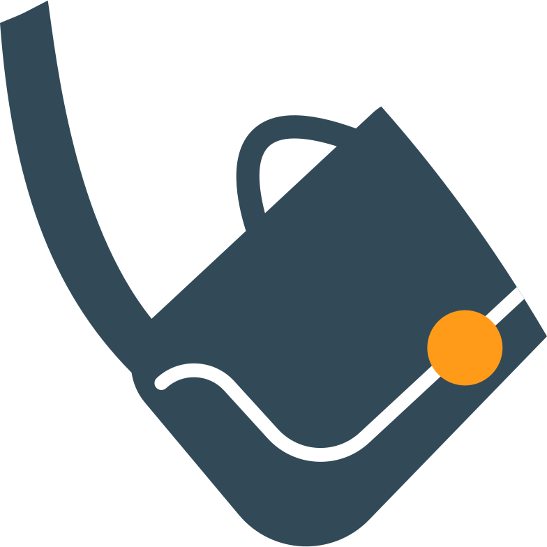 style ladies handbag Vector images in PNG and SVG | Icons8 Illustrations