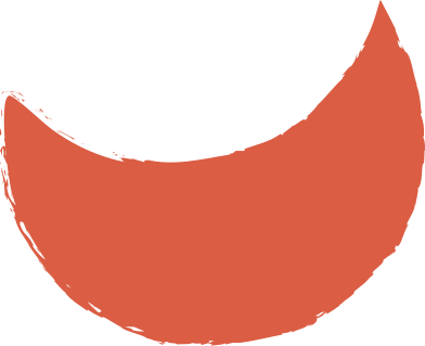 style crescent-red images in PNG and SVG | Icons8 Illustrations