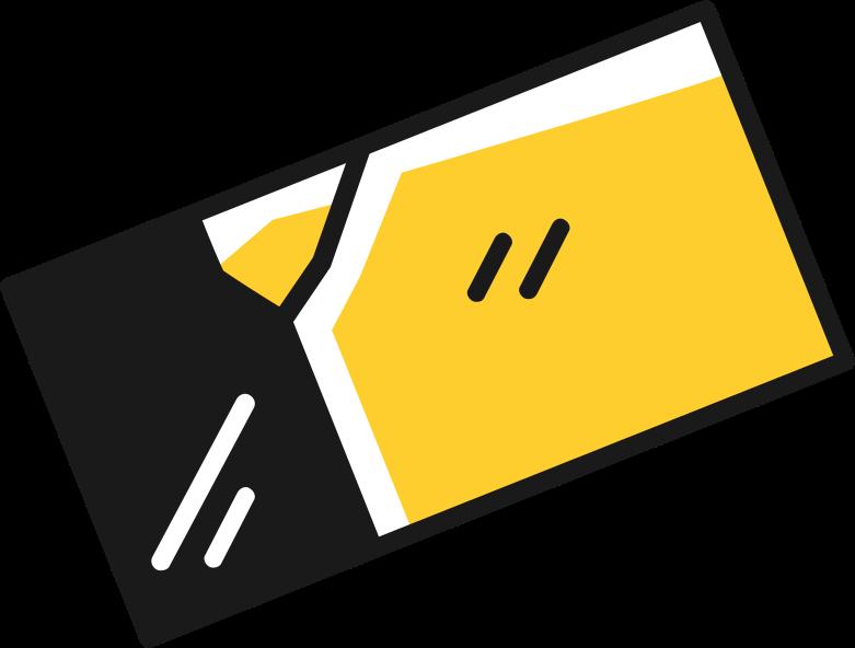 brick back Clipart illustration in PNG, SVG