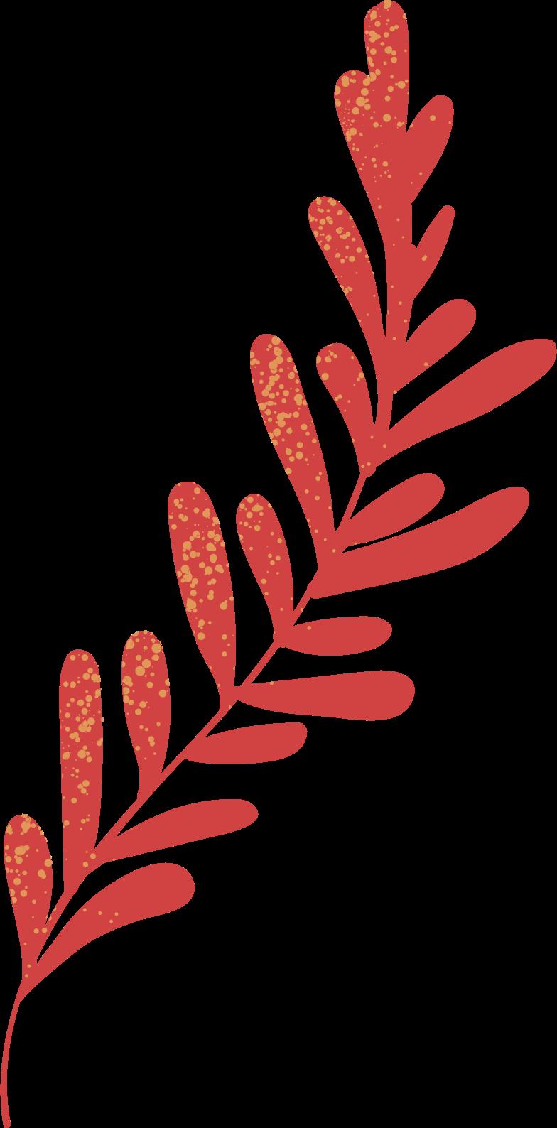 Pianta Illustrazione clipart in PNG, SVG