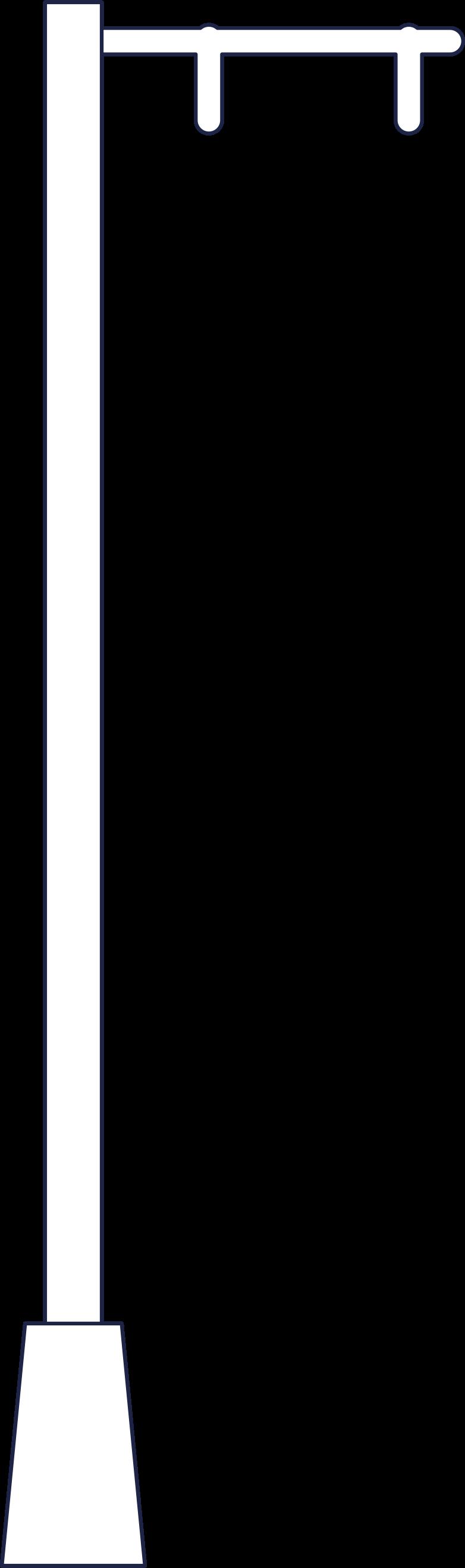 street sign Clipart illustration in PNG, SVG