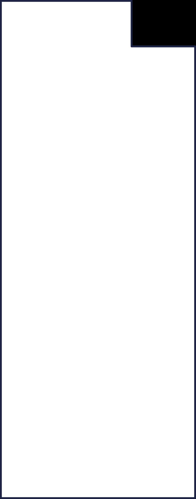 building 2 line Clipart illustration in PNG, SVG
