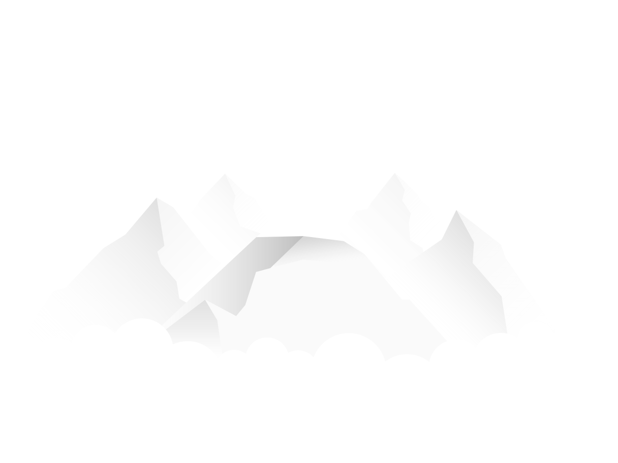 style mountains Vector images in PNG and SVG   Icons8 Illustrations