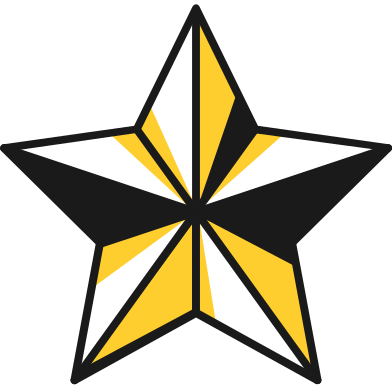 style christmas star images in PNG and SVG | Icons8 Illustrations