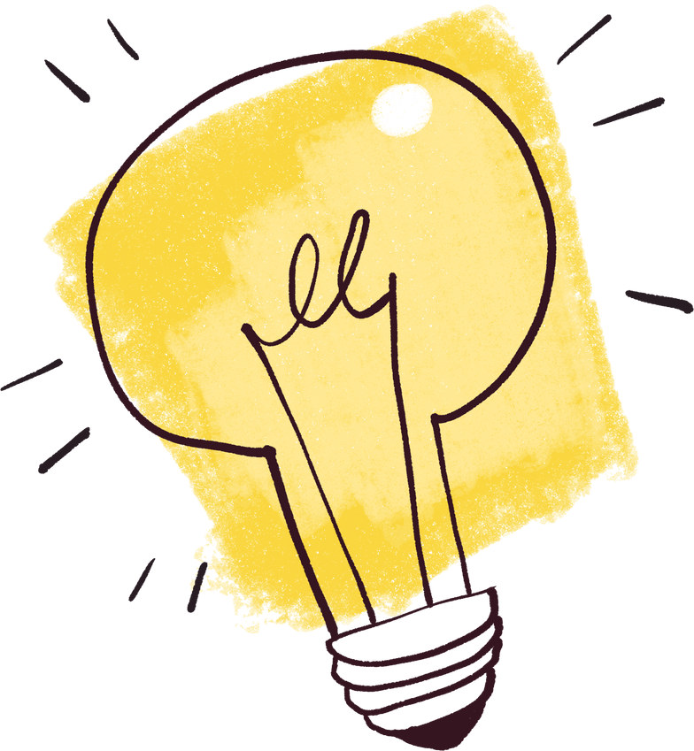 style lamp idea Vector images in PNG and SVG | Icons8 Illustrations
