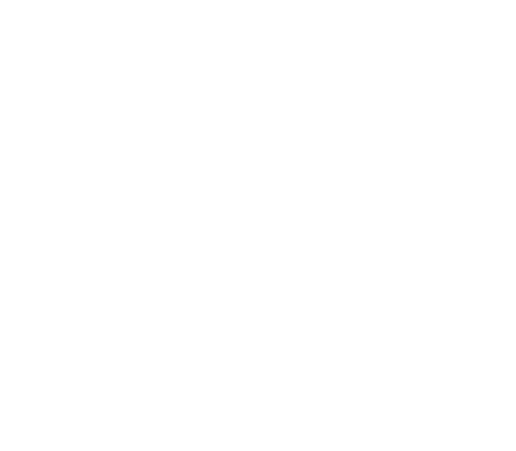 style triangle white Vector images in PNG and SVG   Icons8 Illustrations