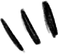 Imágenes vectoriales movimiento en PNG y SVG estilo  | Ilustraciones Icons8