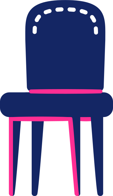 style chair images in PNG and SVG   Icons8 Illustrations