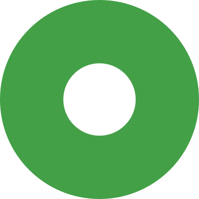 style ring green images in PNG and SVG | Icons8 Illustrations