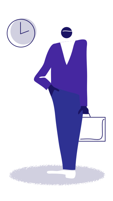 style Office man images in PNG and SVG | Icons8 Illustrations