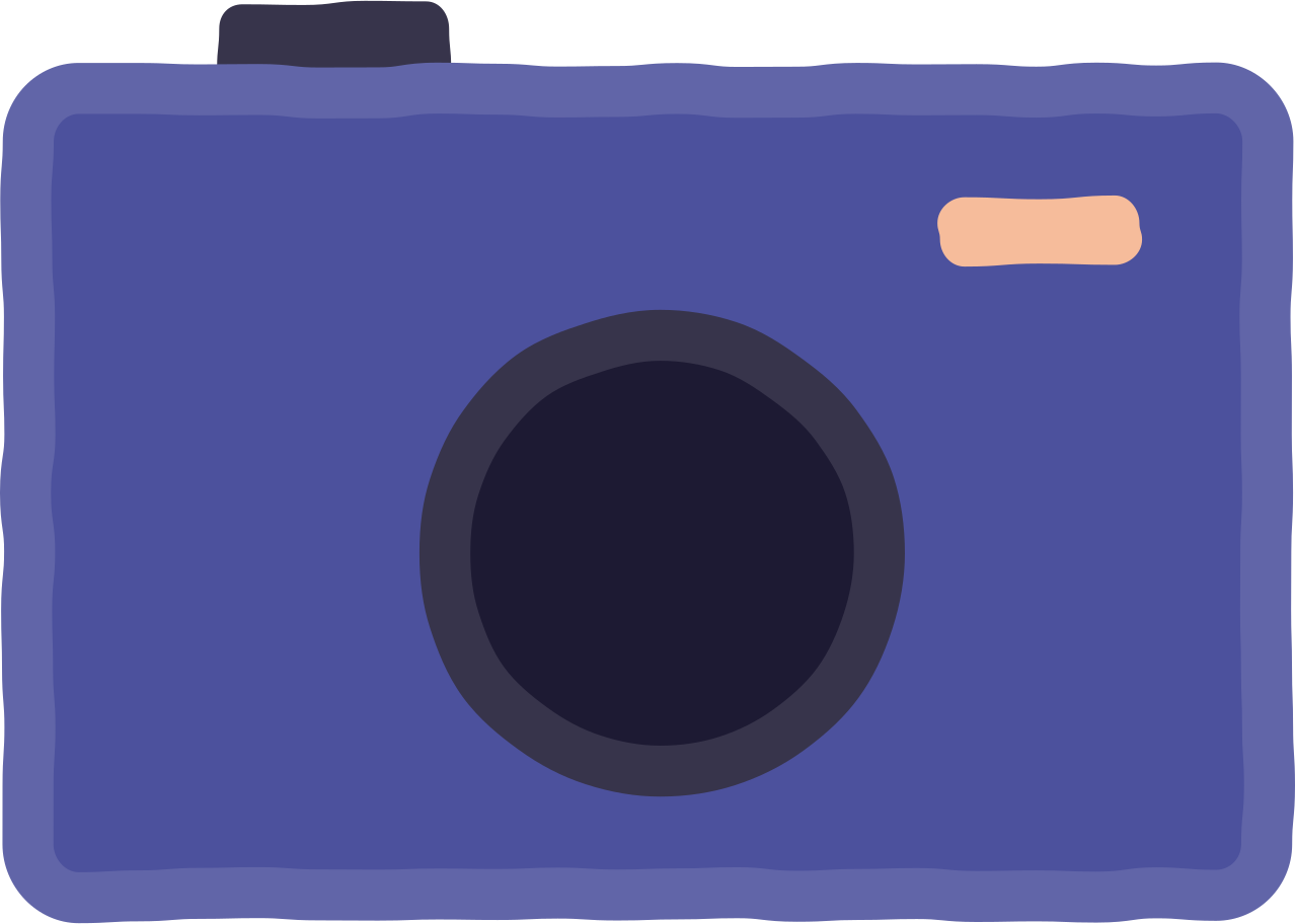 style camera Vector images in PNG and SVG   Icons8 Illustrations