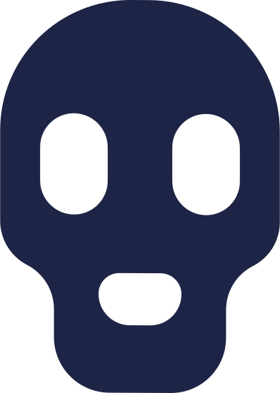 style skull images in PNG and SVG   Icons8 Illustrations