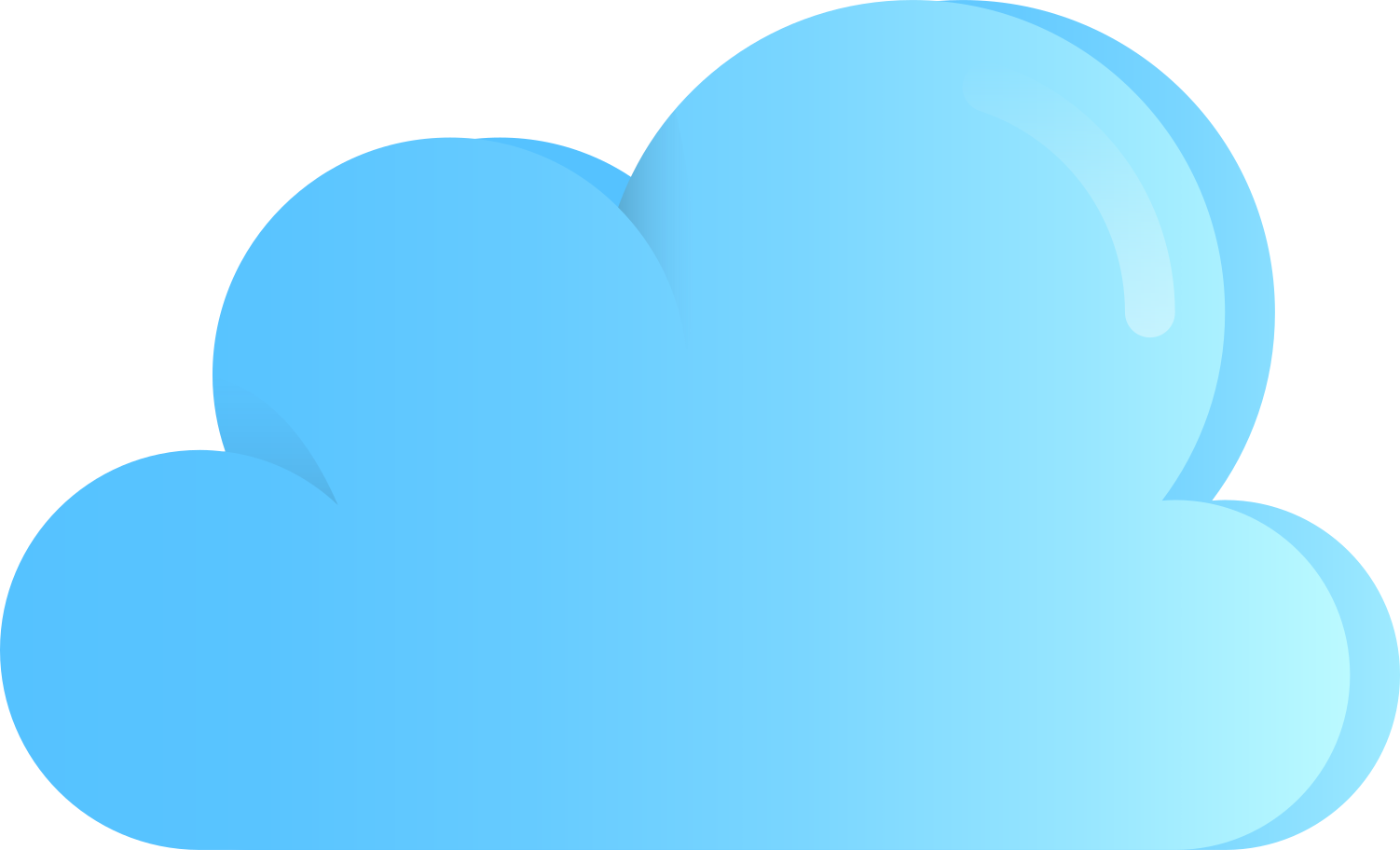 style cloud Vector images in PNG and SVG   Icons8 Illustrations