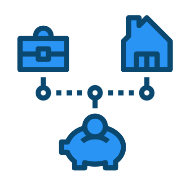 style Investments images in PNG and SVG | Icons8 Illustrations