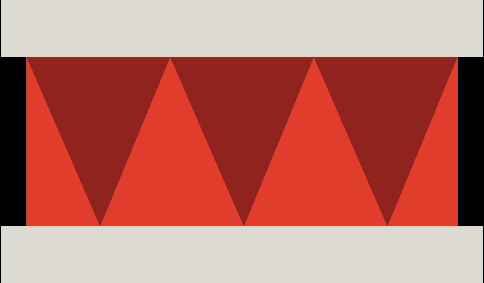 drum set Clipart illustration in PNG, SVG