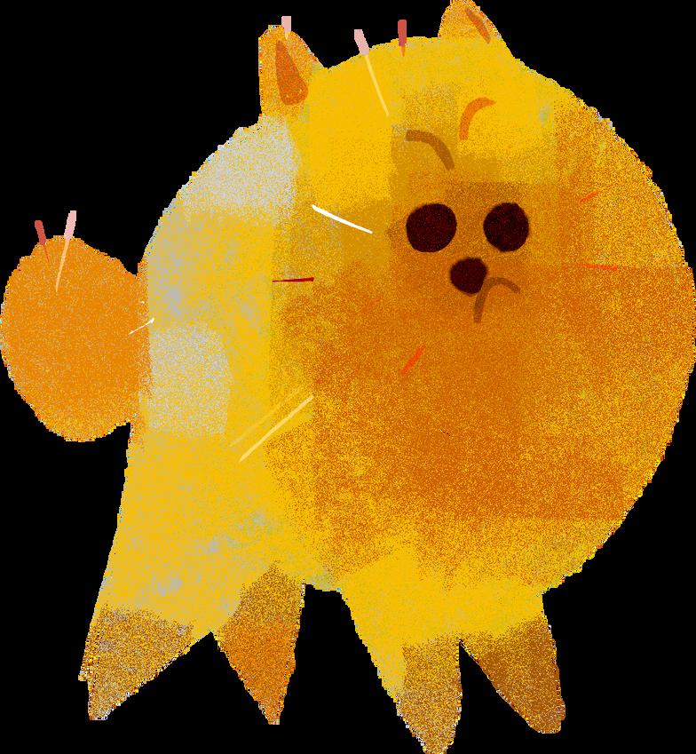 犬 のPNG、SVGクリップアートイラスト