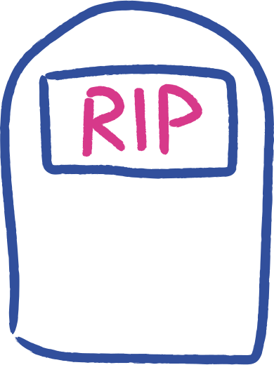 style halloween rip images in PNG and SVG | Icons8 Illustrations