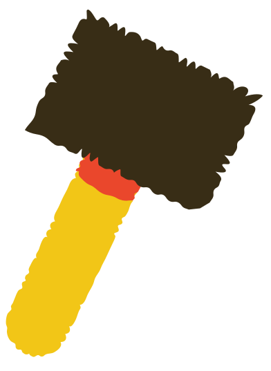 style hammer images in PNG and SVG | Icons8 Illustrations