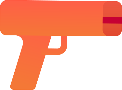 style gun images in PNG and SVG   Icons8 Illustrations