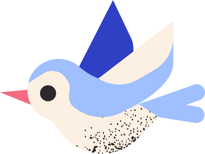 style bird Vector images in PNG and SVG | Icons8 Illustrations