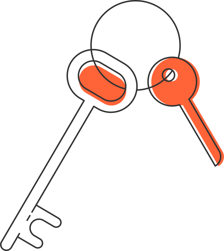 style keys Vector images in PNG and SVG | Icons8 Illustrations