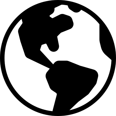 style earth images in PNG and SVG | Icons8 Illustrations