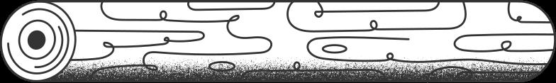 Vektorgrafik im  Stil Protokoll als PNG und SVG | Icons8 Grafiken