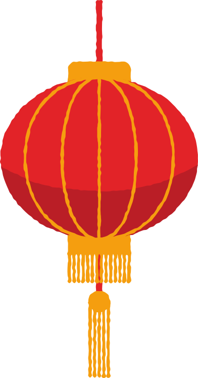 style lantern with brush images in PNG and SVG   Icons8 Illustrations