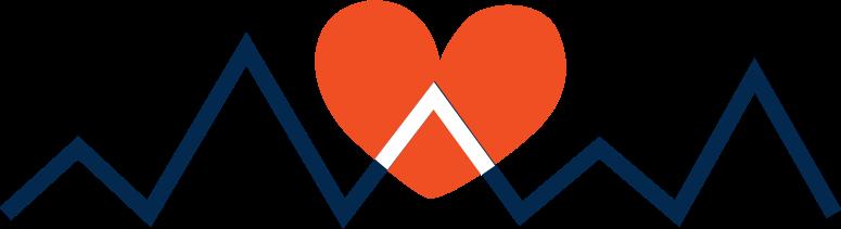 Vektorgrafik im  Stil kardiogramm als PNG und SVG | Icons8 Grafiken