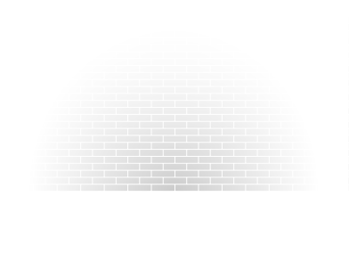 style brick wall images in PNG and SVG | Icons8 Illustrations