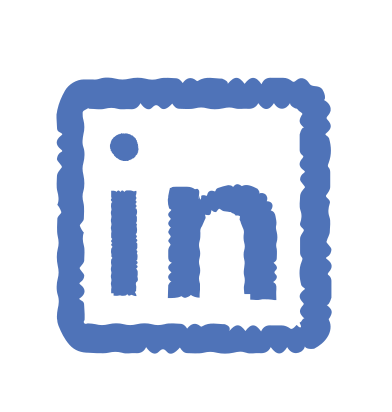 style linkedin images in PNG and SVG | Icons8 Illustrations