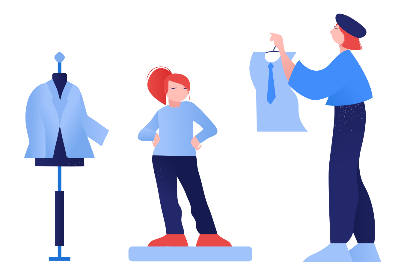 style Dressing up for school Vector images in PNG and SVG | Icons8 Illustrations