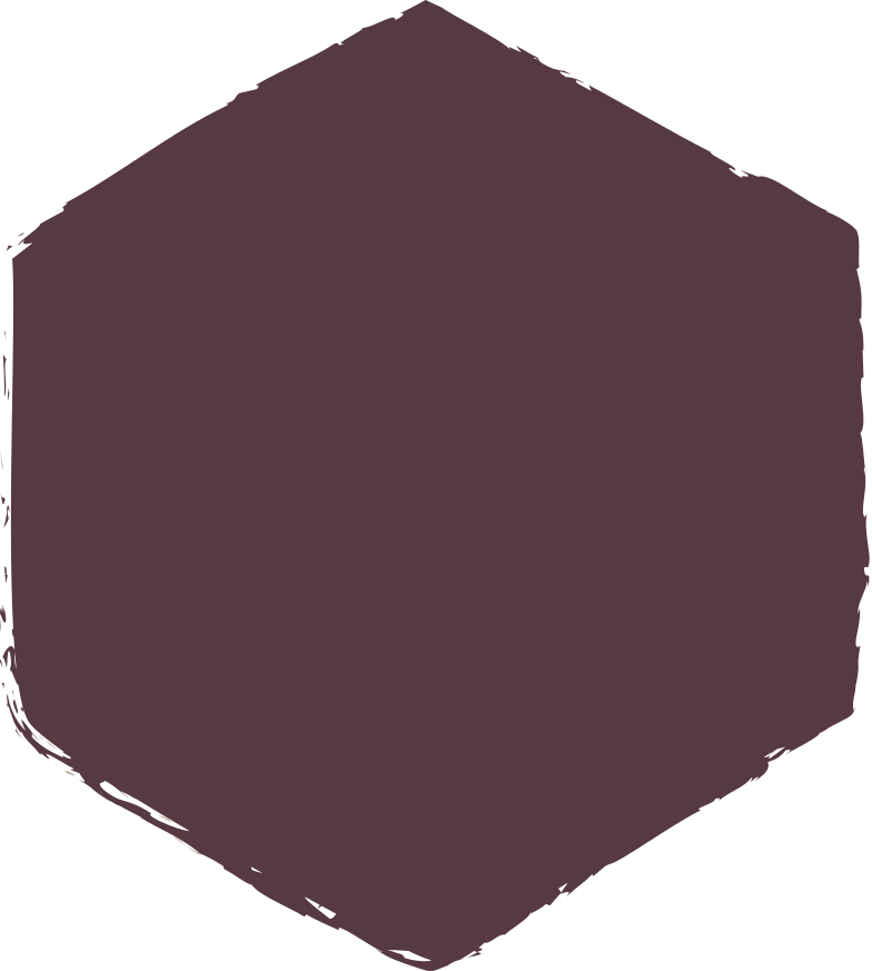 style hexadon-dark-brown Vector images in PNG and SVG | Icons8 Illustrations