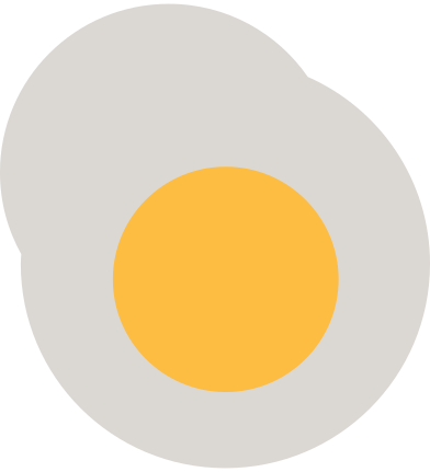 style fried egg images in PNG and SVG | Icons8 Illustrations