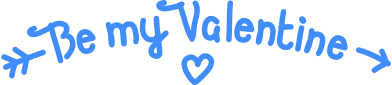 style be my valentine images in PNG and SVG   Icons8 Illustrations