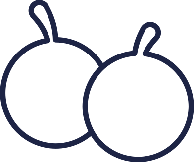 style apples images in PNG and SVG | Icons8 Illustrations