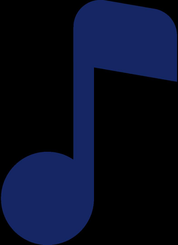 Vektorgrafik im  Stil musik- als PNG und SVG | Icons8 Grafiken
