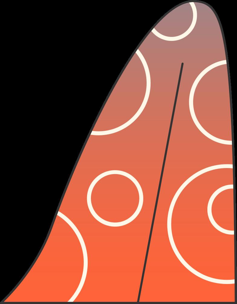 programming  legs Clipart illustration in PNG, SVG