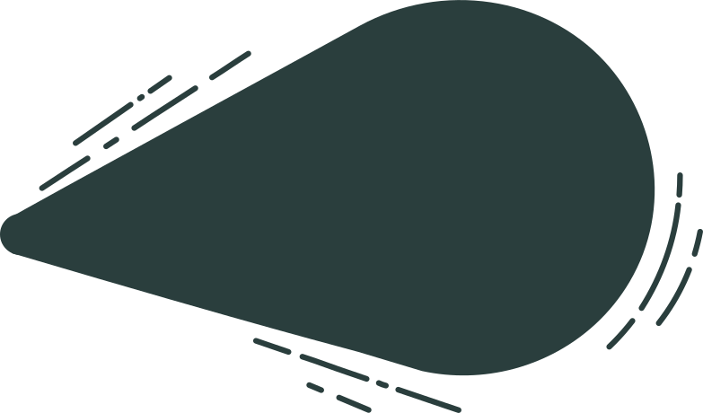 backgrounds Clipart illustration in PNG, SVG
