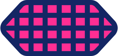 style grid images in PNG and SVG   Icons8 Illustrations