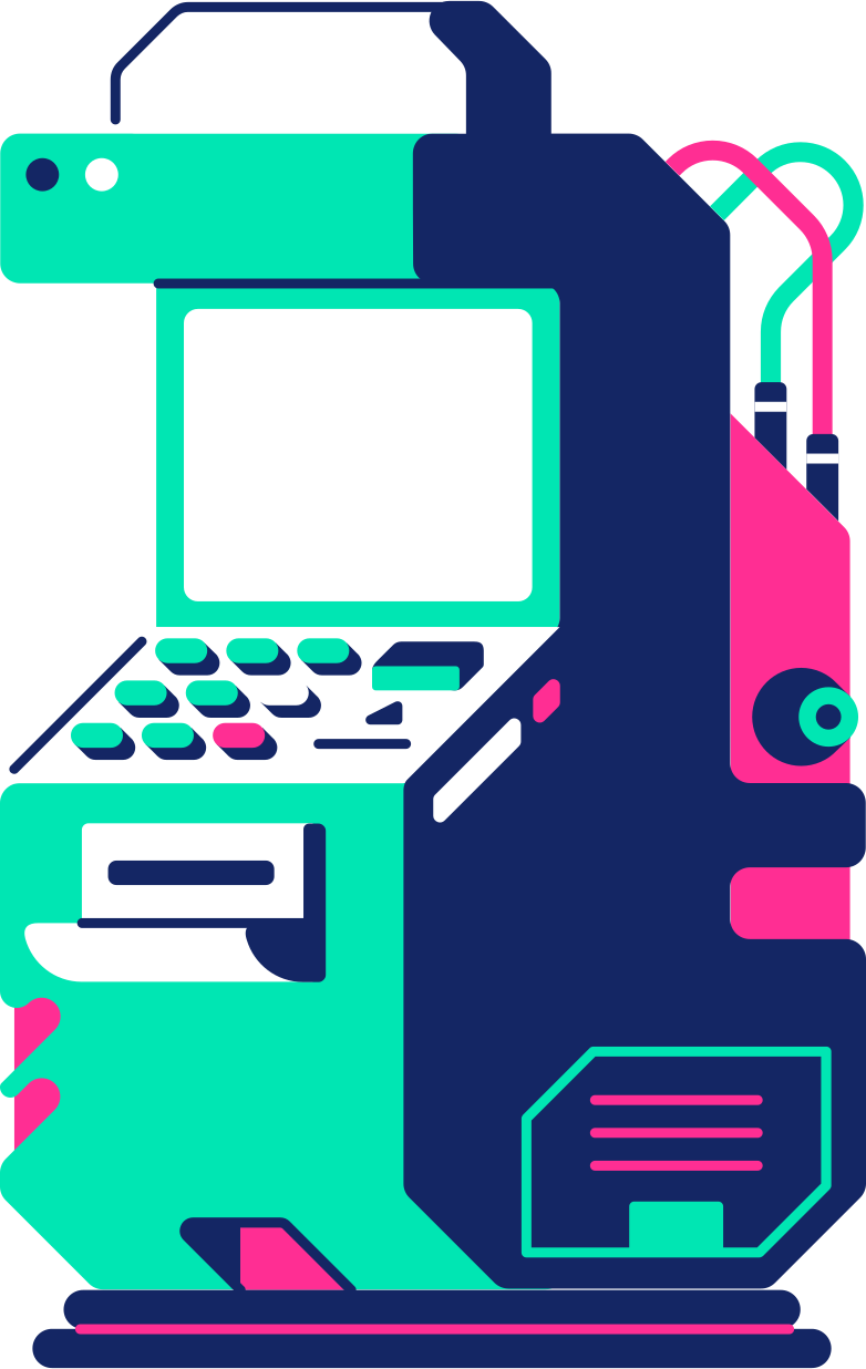 style atm Vector images in PNG and SVG   Icons8 Illustrations